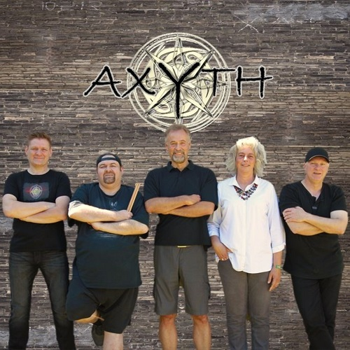 Axyth 2018 Pic2 By Janina Behrends 500