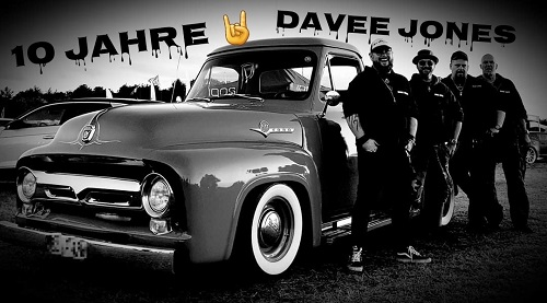 Davee Jones Pic1 2019 By Andreas Hinrichs 500