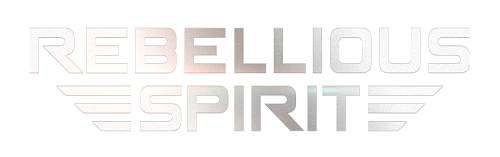 Rebellious Spirit Logo2 2017 500