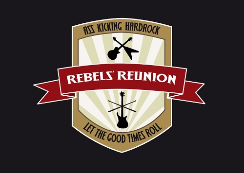 Rebels Reunion Logo 500