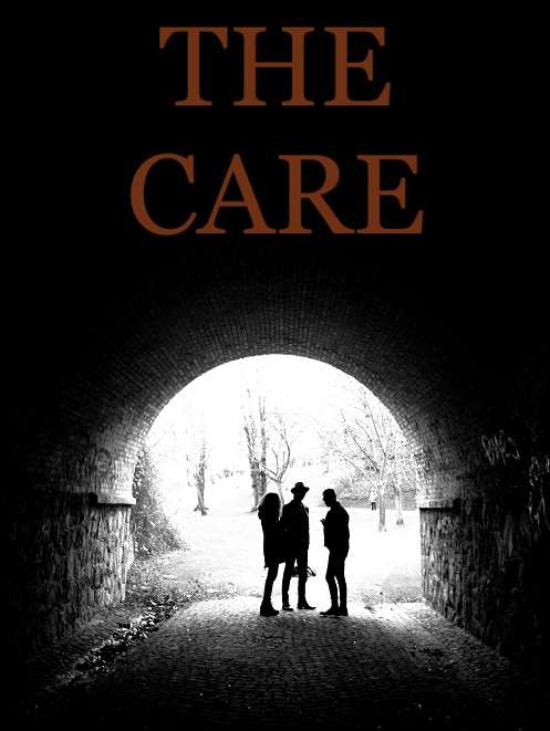 The Care 2018 Header By Marie Lezcinski 500